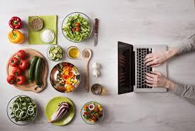 dejeuner bureau recettes minceur pour déjeuner au bureau
