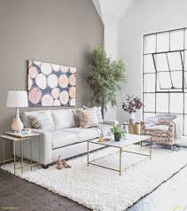 100 Home Designing Photos White Living Room Decor Best Awesome Gray And Rooms