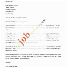 Elegant Hostess Job Description On Resume   Your Story Waitress Job Description Resume Free 70 Waiter Cover Letter Examples Sample For Position Elegant Office Housekeeping Duties Box For Unique Resume Rponsibilities Of Pdf Format Business Document Download Waitress Mplates Diabkaptbandco New 30 Bartender