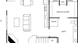 30 X 30 House Floor Plans by 840 Sq Ft 20 U0027 X 30 U0027 Cottage For Two Youtube