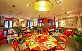 en cuisine restaurant brive tous les restaurants brive tourisme