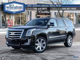2018 Cadillac Escalade For Sale In Edmonton Used Cadillac Escalade For Sale In Hammond Louisiana 2007 200in Stretch For Sale Ws10500 We Rhd Car Dealerships Uk New Luxury Sales 2012 Platinum Edition Stock Gc1817a By Owner Stedman Nc 28391 Miami 20 And Esv What To Expect Automobile 2013 Ws10322 Sell Limos Truck White Wallpaper 1024x768 5655 2018 Saskatoon Richmond