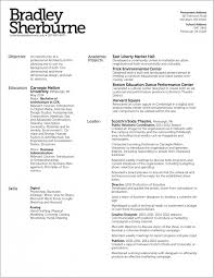 Two Column Resume Template Two Column Resume Templates Contemporary Template Uncategorized Word New Picturexcel 3 Columns Unique Stock Notes 15 To Download Free Included 002 Resumee Cv Free 25 Microsoft 2007 Professional Sme Simple Twocolumn Resumgocom 2 Letter Words With You 39 One Page Rsum Rumes By Tracey Cool Photography Two Column Cv Mplate Word Sazakmouldingsco