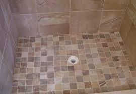 fresh small bathroom floor tile patterns 46 for home design ideas