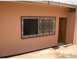 louer une chambre a chambre moderne a louer essos yaoundé région du centre cameroun