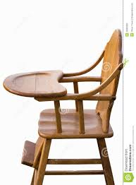 Wooden Highchair White Background Stock Image - Image Of ... Alpha Bouncer 2 In 1 Grey Hauck Wooden Highchair Fniture Oak Bar Stools Target For Inspiring Unique White East Coast Folding Chair High Legs Stock Photo Edit Now Adjustable Baby Infant Seat Child Wood Toddler Dolls High Chairs Doll Chair Stool Color Good Cdition Home Us 324 45 Offhigh Quality 112 Dollhouse Miniature Ding Simulation Decoration Accessoryin White Wooden Reference Images Items Amazoncom Hot Sale Sepnine New Highchair Best Caps Replacement Tire Lowes