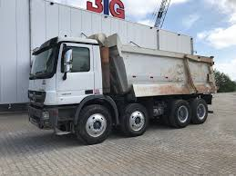 Savivarčių Sunkvežimių MERCEDES-BENZ Actros 4844K 8x4 Dump Truck ... Dump Truck Fancing Loans Cag Capital Amazoncom Wvol Big Toy For Kids With Friction Power Bruder Mack Minds Alive Toys Crafts Books Komatsus New Takes A Turn The Autonomous The News Savivari Sunkveimi Mercedesbenz Actros 4844k 8x4 Noor Enterprise Video Youtube Picture Of White Sinotruk Used Howo Dump Truck Site Dumpers Price 10148 2007 Lvo Vhd Triaxle Alinum Dump Truck For Sale 438346 Cat Hot Wheels Wiki Fandom Powered By Wikia 460e Articulated John Deere Us