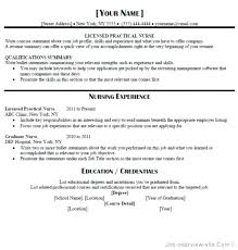 Listing Education On Resume Sample New Graduate Best Collection Intended For Good