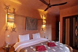 chambre artisanat marrakech book terres amanar today with hip marrakech lowest price