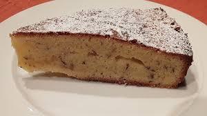rührkuchen ohne butter