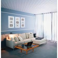 dalles de plafond polystyrène vienne poutre décoration et