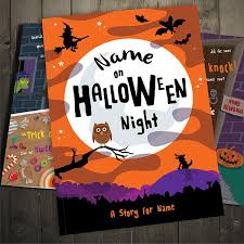 Halloween Books For Adults 2017 by 100 Best Halloween Books For Adults 39 Halloween Game Ideas