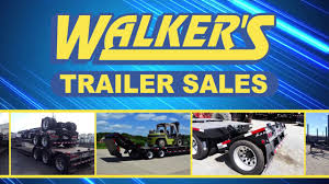 Walker's Trailer Sales In Monroe, LA (318) 323-6691 Or (877) 323 ... Craigslist Phoenix Cars And Trucks By Owner Top Car Reviews 2019 20 Courtesy Chevrolet Buick Gmc Cadillac Of Ruston A Bastrop Monroe Enterprise Sales Certified Used Suvs For Sale Dodge Pickup 1920 Chicago Illinois Jacksonville Designs Craigslist Monroe Car And Truck Wordcarsco La Cars Trucks By Owner Louisiana Searchthewd5org La Beautiful New Toyota Ohio
