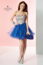 152 best homecoming dress images on pinterest homecoming dresses