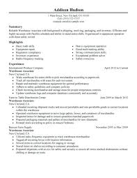 Machinist Resume Objective Template The Best Example