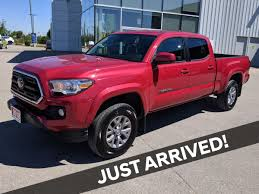 2018 Toyota Tacoma 4x4 Double Cab V6 Auto SR5 (Goderich Hyundai ... 2015 Toyota Tacoma Overview Cargurus 2014 For Sale In Huntsville Junction City Used 2018 Trd Lifted Custom Cement Grey 2005 V6 Double Cab Sale Toronto Ontario New Pro 5 Bed 4x4 Automatic Hampshire For Stanleytown Va 5tfnx4cn1ex039971 2wd Access I4 At Truck Extended Long Toyota Tacoma Virginia Beach 2017 Trd 44 36966 Within