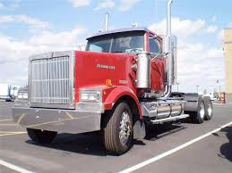 Used Trucks - Western Star Trucks Of Montana Craigslist Grand Rapids Michigan Used Cars For Sale By Owner Saginaw Vehicles Trucks And Vans 4x4 4x4 In Monroe Fsbo Local Private New Ford F150 Lease Finance Offers Lansing 2018 Black Peterbilt 567 Special Reefer Straight Box Trucks For Sale Dump On Buyllsearch Van Dam Auto Sales Inc Holland Mi Dealer Intertional Truck Showtime Monster Truck Man Creates One Of The Coolest And Lovely Jackson