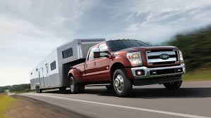 Ford Super Duty For Sale Near Headingley   River City Ford