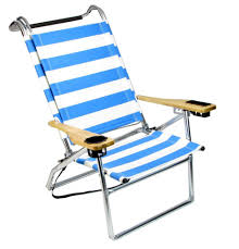 Beach Chair With Footrest And Canopy by Outdoor Chairs Canvas Beach Chairs Tall Wooden Beach Chairs