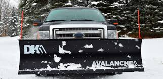 Detail K2 Snow Plows - The Avalanche Snow Plow Products For Trucks Henke Snow Might Come Sooner Rather Than Later Mansas City Salt Give Plenty Of Room To Plow Trucks Says Argo Road Maintenance Removal Midland Mi Official Website Tracks Prices Right Track Systems Int Tennessee Dot Mack Gu713 Plow Modern Truck Heavyduty Plows For Airports Municipals Highways Schmidt Gps Devices Added The Arsenal Snowfighting Equipment Take Northeast Ohio Roads Rnc Wksu Detroit Adds 29 New Help Clear Streets Snow Western Mvp Plus Vplow Western