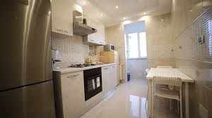 100 House In Milan Apartment In Near By Politecnico Di O Bovisa Campus And In Front There Is A Mall