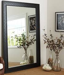 Black Fretwork Floor Mirror - Up To 25% Off With Code: SAVEMORE ... Wall Ideas Pottery Barn Mirror Mirrored Bathroom Cabinets Amazon Vanity Haing Circle Interior Vintage Trumeau For Home Interiors Nadabikecom Floor Length Medicine Cabinet Image Of Perfect Fniture Amazing Large Round Modern Full Mesmerizing Frameless Articles With Mirrors Tag On Convex Art 423 Best Clocks Rugs Diy Images On Pinterest Stunning Backed Shelves Metal Frame Horizontal Pharmacy