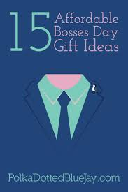Boss Day Office Decorations by The 25 Best Bosses Day Gifts Ideas On Pinterest Boss Gifts