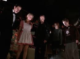 Best Roseanne Halloween Episodes by Ranking All Of The Roseanne Halloween Episodes Horrorgeeklife The