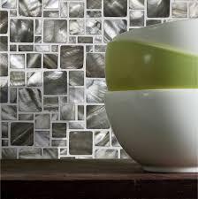 Shell Stone Tile Imports by Mosaics Tile Collections Richmond Tile U0026 Bath