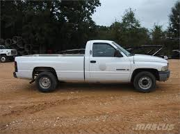 Dodge -ram-1500 For Sale Finger, Tennessee Price: $1,500, Year: 1998 ... Sale 4x4 6 Speed Dodge 2500 Cummins Diesel1 Owner This Trucks Is Preowned 2007 Dodge Ram Slt 4d Quad Cab In Madison 746419 American Dodge Ram Diesel Pickup Truck Cummins 3500 Diesel For Sale Ny Dually Used 2005 57 Hemi Truck 749000 2003 St Sale Medina Oh Southern Select Auto Red Deer 2000 Regular Dump Forest Green Pearl Cheap For Near Me Vehicles City Pa Hornbeck 2004 Srt10 Hits Ebay Burnouts Included