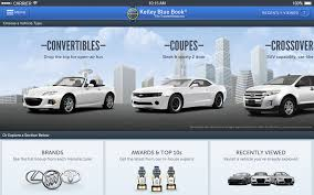 KBB.com Car Prices & Reviews 1.0.0 APK Download - Android Lifestyle Apps 2019 Gmc Sierra First Look Kelley Blue Book Courtesy Chevrolet San Diego The Personalized Experience 24 Consumer Guide Used Car Edition Video Sell Your Across Web With Kbbs Sellers Toolkit Kbbcom Cars Trade In Value Best Truck Resource Kbbcom Market Report 1955 Shows How Things Have Changed Classiccars Kelley Blue Book Names 15 Best Family Cars Of 2015 Ford Fusion Named 2013 Resigned Vehicle By Books Names 2018 Buy Award Winners Kbb Used Car Value Canada Archives Bmwclubme