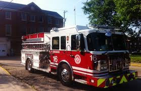 Wilkinsburg Purchases New Fire Truck | The Wilkinsburg Sun Used Freightliner Trucks For Sale In East Liverpool Oh Wheeling Pin By Bob Ireland On Pittsburgh Pinterest Fire Trucks Ford In Pa On Buyllsearch 2007 Intertional 9400 Dump Truck For 505514 2017 Lvo Vnl64t Tandem Axle Sleeper 546579 Van Box Service Utility Mechanic Business Class M2 106 2015