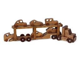 CAR CARRIER WOOD TOY - Amish Handmade Tractor Trailer Truck With 6 ... Made Wooden Toy Dump Truck Handmade Cargo Wplain Blocks Wood Plans Famous Kenworth Semi And Trailer Youtube Stock Photo 133591721 Shutterstock Prime Mover Grandpas Toys Of Old Wooden Toy Truck Free Christmas Images Picture And Royalty Image Hauler Updated With Template Pdf 5 Steps With Knockabout Trucks Trucks Fagus Fire Car Carrier Cars Set Melissa Doug Road Works Excavator 12 Pcs