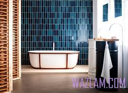 bathroom ideas paint color small bathroom paint color ideas for