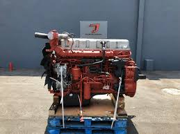 100 Used Truck Engines For Sale USED 2009 MACK MP8 TRUCK ENGINE FOR SALE 2000
