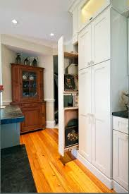 cabinet roch gap 30 best wellborn cabinet what s your style contest images on