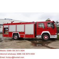 Howo Heavy Rescue Trucks Sale Howo Fire Fighting Truck Fire Engine ... Red Fire Engine Bed With Led Lights Majestic Furnishings Truck Woodworking Plan By Plans4wood Kidkraft Toddler Wayfaircouk Mtbnjcom Freddy Single Amart Fniture Truck Bed Step 2 Little Tikes Toddler Itructions Inspiration Amazoncom Delta Children Wood Nick Jr Paw Patrol Baby Fresh Step Pagesluthiercom Cheap Set Find Deals On Line At 460330 Bunk Beds Seatnsleep Coolest Ever Firefighter In Florida Builds Replica Fire