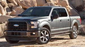 Ford F-150 Seat Belt Fires Spur NHTSA Investigation - Consumer Reports 2016 Ford F150 Trucks For Sale In Heflin Al 2018 Raptor Truck Model Hlights Fordca Harleydavidson And Join Forces For Limited Edition Maxim Xlt Wrap Design By Essellegi 2015 Fx4 Reviewed The Truth About Cars Fords Newest Is A Badass Police Drive 2019 Gets Raptors 450horsepower Engine Roadshow Nhtsa Invesgating Reports Of Seatbelt Fires Digital Hybrid Will Use Portable Power As Selling Point 2011 Information Recalls Pickup Over Dangerous Rollaway Problem