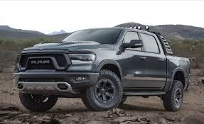 100 Best Fuel Mileage Truck 2019 Ram 1500 Reviews Ram 1500 Price Photos And Specs Car And