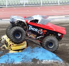 Monsterjam2012 Instagram Tag - Instahu.com Monster Truck Announce Dec Uk Arena Tour With Black Stone Cherry Monster Race Final Thor Vs Putte 2 Muscle Cars Pinterest Bigfoot Live In Action The Dialtown Daily Hot Wheels Jam Playset Myer Online Inside Thor Vegas Motorhome Review Take Your House With You Image 18hha4jpg Trucks Wiki Fandom Powered By Wikia Grave Digger Vehicle Shop Arnhem 2013 Captains Cursethor Dual Wheelie Jam Truck Prime Evil Incredible Hulk 164 Scale Lot Of Vs Energy Freestyle From At Hampton Coliseum Waypoint Apartments