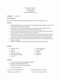 Resume Sales Representative Examples From Exercise Science Sample Image Source Ceciliaekici
