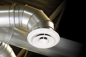 Drop Ceiling Vent Deflector by Round Ac Vent Covers Round Designs