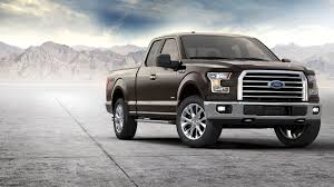 The Average New-car Purchase Price Is Now Above $34,000 - Roadshow Ford F250 Lease Prices Finance Offers Near New Prague Mn F150 Deals Price Kayser Madison Wi Car Specials In Cary Nc Cssroads Of Questions I Have A 1989 Xlt Lariat Fully 2016 Sport Ecoboost Pickup Truck Review With Gas Mileage Update Replacement Body Panels For The 2015 And The Average Newcar Purchase Price Is Now Above 34000 Roadshow Lake City Fl 2019 Limited Spied With Rear Bumper Dual Exhaust 2017 Raptor Supercrew First Look 2010 4x4 Truck Crew Cab 54 V8 27888 Tdy Sales