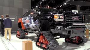 2018 GMC Sierra 2500HD All Terrain X All Mountain Concept — Cars.com ... 2019 Gmc Sierra Concept Pickup Truck Canada Youtube 1955 Luniverselle Gm 3500 Hd Denali 2018 Motor Trend Of The Year Ny Auto Show Vw And Steal Headlines Gearjunkie All Terrain Future Concepts Chicago Preview Xt Hybrid Carscoops Bangshiftcom A Spectre Of The Past This 1990 Could Be 2500 Mountain Can Go Anywhere On Davis Buick 20 Spied With Luxurylevel Upgrades Colors Price Car Truckon Offroad After Pavement Ends