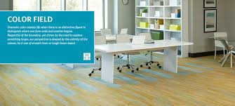 Milliken Carpet Tile Adhesive by Commercial Education And Residential Carpet U0026 Hard Flooring
