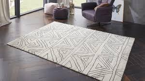 schlingen teppich meddon exklusiv küche flur hund esszimmer