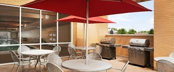 Red Shed Furniture Goldsboro by Home2 Suites By Hilton Milwaukee Brookfield Wi Hotel