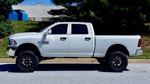 Dodge Ram 2500 Truck Lift Kit - C&A Automotive Lift Kit 32018 Ram 1500 2wd 55 Cast Spindles Cst Superlift 6inch Lift Kit 2003 Dodge Ram 3500 8lug Magazine Zone Offroad 2016 15 X Front And Rear Body Bds Suspension 28 Kits Available For 2015 2500 Truck Ca Automotive 1982 Images 42016 5inch By Rough Country Youtube Whiplash Suspeions Trucks Detail 1996 Monster 35 Uca Levelingbody Lift Kit 22018 Dodgeram The Leveling Ameraguard Accsories