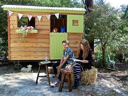 Shed Anchor Kit Bunnings by 9 Cute U0026 Practical Garden Storage Solutions We Love Realestate