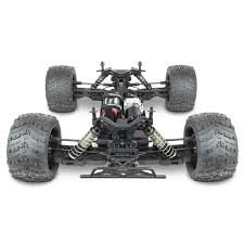 MT410 1/10th Electric 4×4 Pro Monster Truck Kit-TKR5603 Amp Mt Buildtodrive Kit From Ecx 7 Tips For Buying Your First Rc Truck Yea Dads Home Remote Control Trade Show Model Kiwimill Blog Rc4wd Semi Truck Sound Kit Youtube 58347 Tamiya 112 Lunch Box 2wd Electric Off Road Monster Amazoncom Car Built Common Materials Make Review Proline Pro2 Short Course Big Squid Tkr5603 Mt410 110th 44 Pro Dialled Bruder Man Cversion Wembded Pc The Rcsparks Studio 56329 114 Tgx 18540 Xlx 4x2